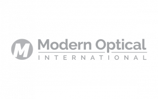 Modern Optical International
