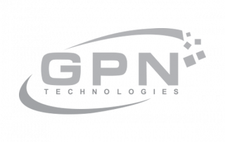 GPN Technologies